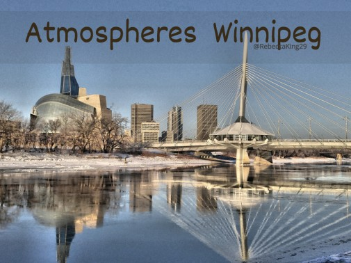 atmospheres Winnipeg